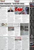 11-Temmuz-2015 - Page 5