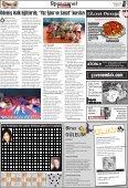 11-Temmuz-2015 - Page 7