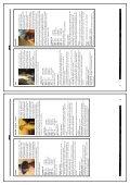 D6 - Suplemento No Oficial - Enciclopedia Especies - x2.pdf - Baykock - Page 2