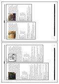 D6 - Suplemento No Oficial - Enciclopedia Especies - x2.pdf - Baykock - Page 3
