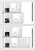 D6 - Suplemento No Oficial - Enciclopedia Especies - x2.pdf - Baykock - Page 4