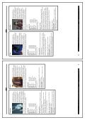 D6 - Suplemento No Oficial - Enciclopedia Especies - x2.pdf - Baykock - Page 5