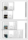D6 - Suplemento No Oficial - Enciclopedia Especies - x2.pdf - Baykock - Page 6