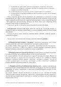 1 Ministerul EducaŃiei al Republicii Moldova ... - Pro Didactica - Page 4