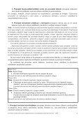 1 Ministerul EducaŃiei al Republicii Moldova ... - Pro Didactica - Page 5