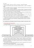 1 Ministerul EducaŃiei al Republicii Moldova ... - Pro Didactica - Page 6