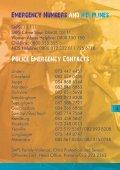 Victim Empowerment Booklet - Gauteng Online - Page 3