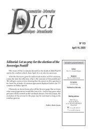English DICI 113.indd