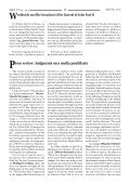 English DICI 113.indd - Page 3
