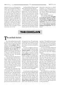 English DICI 113.indd - Page 4