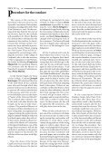 English DICI 113.indd - Page 5