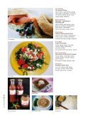 Top Designs - Food Tech - 2007 - Home - Page 4