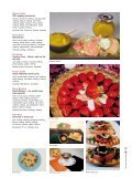 Top Designs - Food Tech - 2007 - Home - Page 5