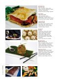 Top Designs - Food Tech - 2007 - Home - Page 6