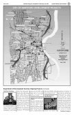 Hartford in Progress july1012 - Hartford Police Department - City of ... - Page 3