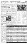 Hartford in Progress july1012 - Hartford Police Department - City of ... - Page 6
