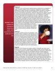 Apresentado por: Ram Chaudhari, Ph.D., FACN, CNS ... - Fortitech - Page 6