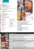 Flash - Mondomix - Page 3