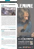 Flash - Mondomix - Page 7