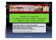 visualizza pdf 2 - Diocesi di Lucera-Troia