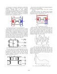 Integrated Magnetic for LLC Resonant Converter - CPES - Page 3