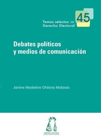 45_debates