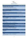 Brochure Viterbo Classica - Lazionauta - Page 3