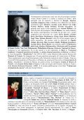 Brochure Viterbo Classica - Lazionauta - Page 5