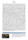 Brochure Viterbo Classica - Lazionauta - Page 6