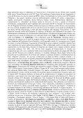 Brochure Viterbo Classica - Lazionauta - Page 7