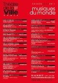 MONDOMIX AIME - Page 2