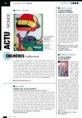 MONDOMIX AIME - Page 6
