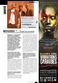 MONDOMIX AIME - Page 7