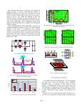 APEC 2002, Push-Pull Buck - CPES - Page 5