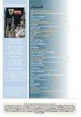 Congresul Haita Vânător - AGVPS - Page 2