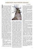 Congresul Haita Vânător - AGVPS - Page 3