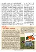 Congresul Haita Vânător - AGVPS - Page 7