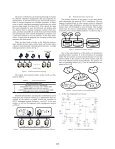 Enhancing the Computing Efficiency of Power System ... - Axceleon - Page 2