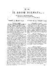 Page 1 Page 2 186 > Bøjwu 14. Maggie . T na D U z 1 o N E . ,- Don ...