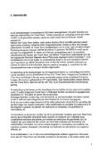 Page 1 Page 2 Visual Snow _ Een internetdiagnose tussen ... - Page 5