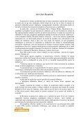 MANUAL PENTRU EXAMENUL DE VÂNĂTOR - AGVPS - Page 6