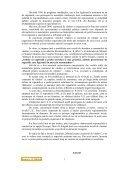MANUAL PENTRU EXAMENUL DE VÂNĂTOR - AGVPS - Page 7