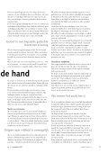 M - van hart tot hart… - Page 5