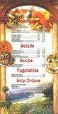 Brother's Pizza Menu - NJ Menus - Page 2