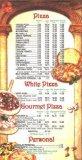 Brother's Pizza Menu - NJ Menus - Page 5