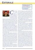Gennaio - Febbraio 2011 - Comune di Acquapendente - Page 2