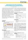 Gennaio - Febbraio 2011 - Comune di Acquapendente - Page 3