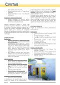 Gennaio - Febbraio 2011 - Comune di Acquapendente - Page 4