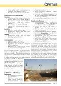 Gennaio - Febbraio 2011 - Comune di Acquapendente - Page 5