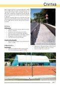 Gennaio - Febbraio 2011 - Comune di Acquapendente - Page 7